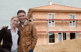 Schlüsselfertig Bauen | WHW Planen + Bauen