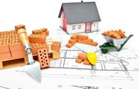 Planen + Bauen | WHW Planen + Bauen