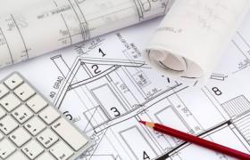 Ingenieurdienstleistungen | WHW Planen + Bauen